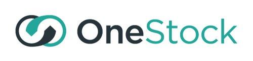 OneStock Logo