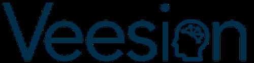Veesion Logo