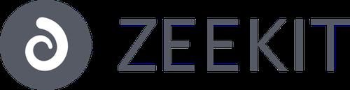 Zeekit Logo