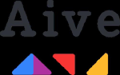 Aive Logo
