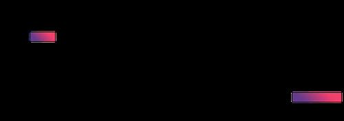 Buywith Logo