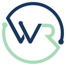 Waku Robotics Logo