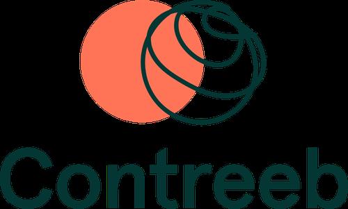 Contreeb Logo