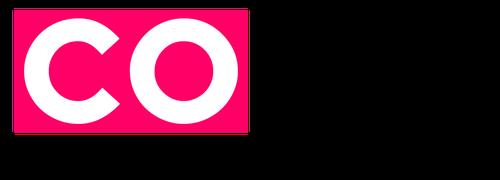 Gocomo Logo
