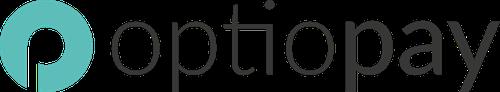 OptioPay Logo