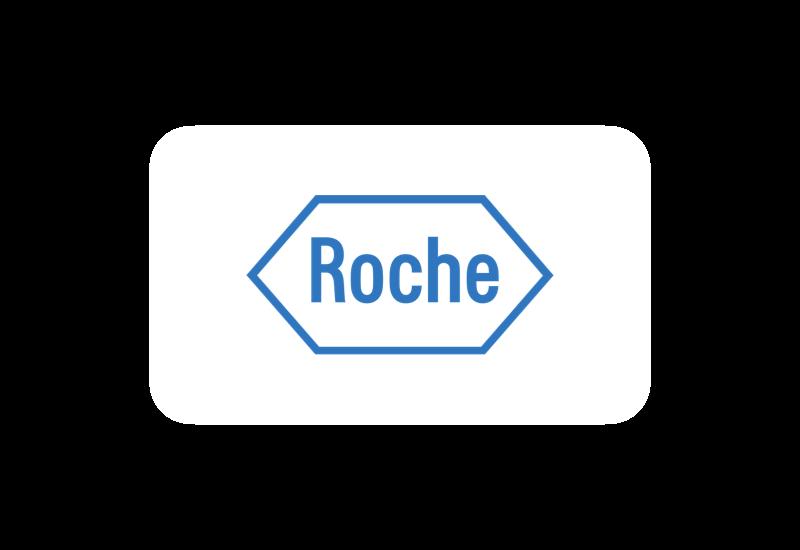 Roche 1