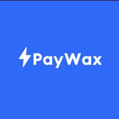 Paywax Logo