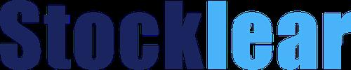 Stocklear Logo