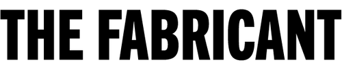 The Fabricant Logo