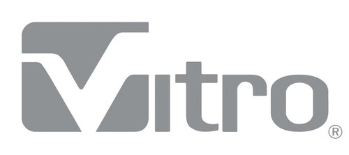 Vitro corporate innovation strategy