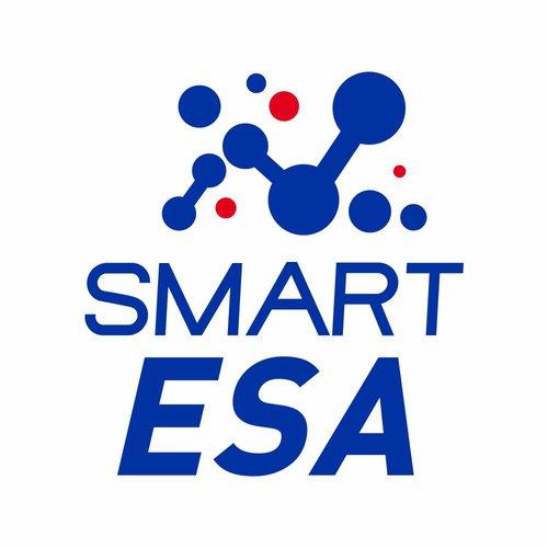Smart ESA