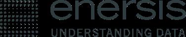 Enersis Logo