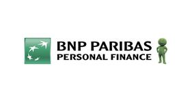 Logos BNP Paribas.002.png