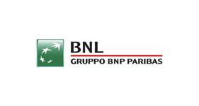 Logos BNP Paribas.003.png