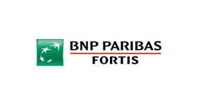 Logos BNP Paribas.004.png