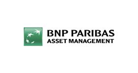 Logos BNP Paribas.005.png