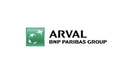 Logos BNP Paribas.007.png