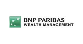 Logos BNP Paribas.008.png