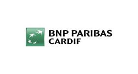 Logos BNP Paribas.009.png