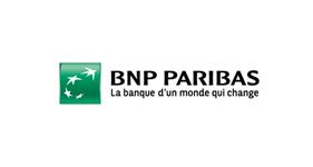 Logos BNP Paribas.010.png