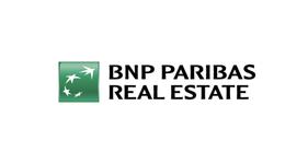 Logos BNP Paribas.011.png