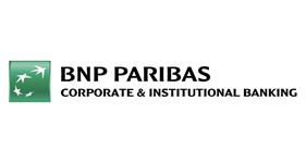 Logos BNP Paribas.013.png