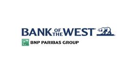 Logos BNP Paribas.014.png