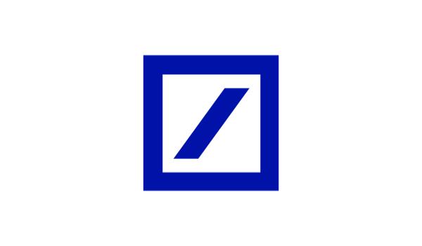 Fintech Europe Partners