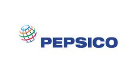 Logos Corporates.001.png