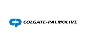 Logos Corporates.002.png