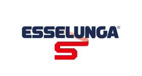 Logos Corporates.003.png