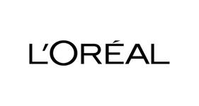 Logos Corporates.009.png