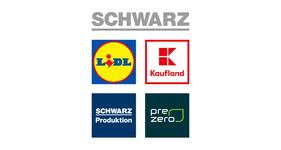 Logos Corporates.010.png