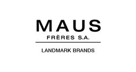 Logos Corporates.011.png