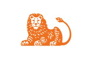 Logos Link