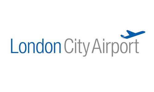 London City Airport.jpg