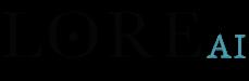 Lore.ai Logo