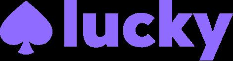 LuckyMobility Logo