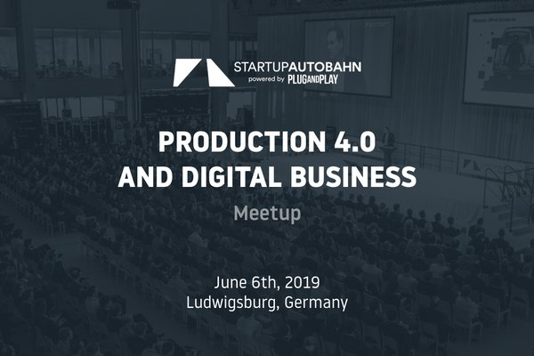 Event_Porsche_Ludwigsburg