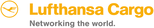 Lufthansa Cargo startup accelerator