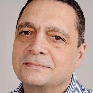 Luis Lancos