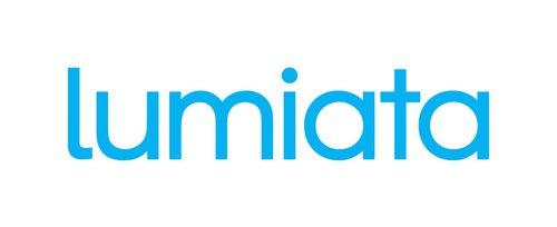 Lumiata Logo