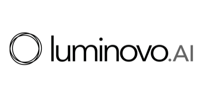 Luminovo Logo