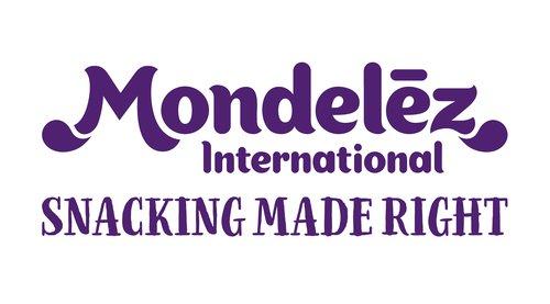 Mondelez International - Plug and Play