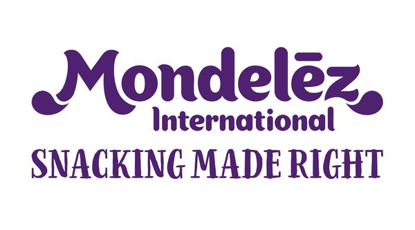Mondelez International - Plug and Play