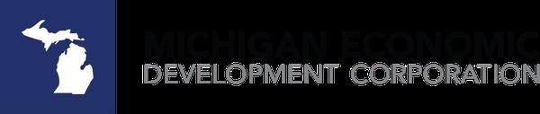 MEDC logo.png