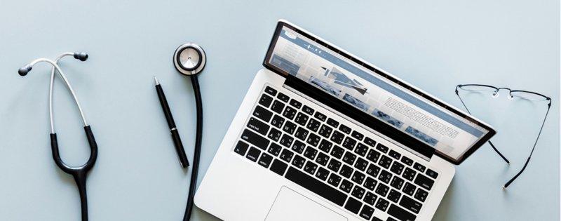 Innovation in Digital Therapeutics