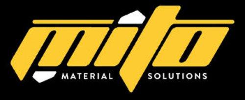 MITO Materials Logo