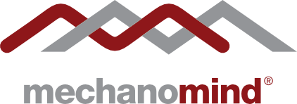 Mechanomind Logo