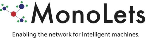 Monolets Logo
